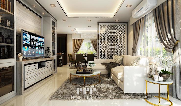 แต่งบ้านสวยหรูดูแพง