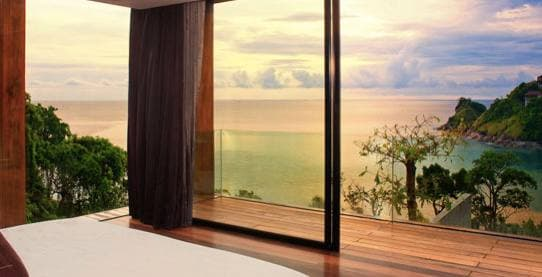 house in phuket for rent บ้านถูกและสวย